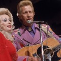 01.dolly-duets.dolly-porter.GettyImages-71089430-EA