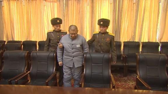 North Korea Canadian pastor imprisoned Ripley segment_00000014.jpg