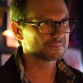 Christian Slater - Mr Robot