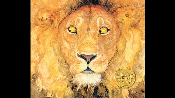 "The Laura Ingalls Wilder Award honors an author or illustrator whose books, published in the United States, have made, over a period of years, a substantial and lasting contribution to literature for children: Jerry Pinkney, whose award-winning works include 2010 Caldecott Award-winning ""The Lion and the Mouse."""