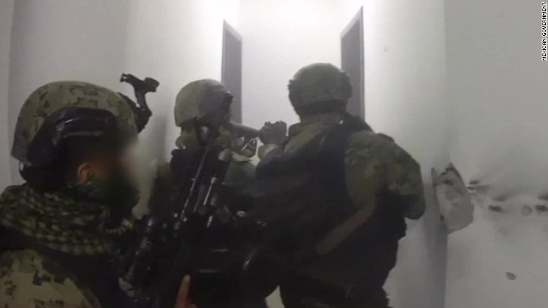 el chapo raid video romo nr_00014603.jpg