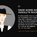 david bowie style quote 2