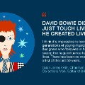 david bowie style quote 3