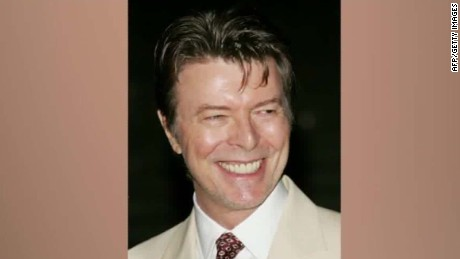 remembering david bowie nile rodgers intv gorani wrn_00025619