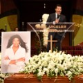 03 natalie cole funeral