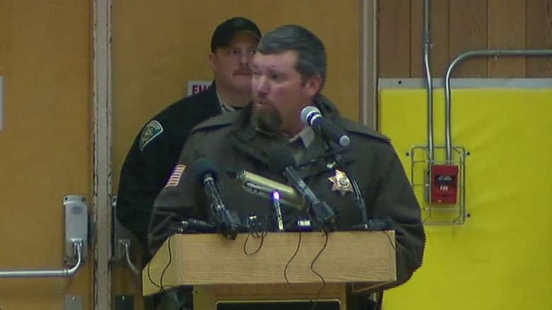 oregon Harney County community meeting standoff presser sot_00004516