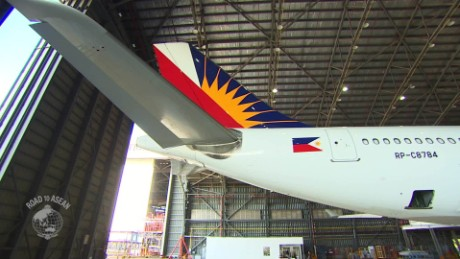 road to asean philippines aviation sweet spot spc_00001025.jpg