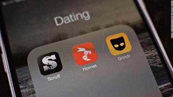 dating o fată cu un std