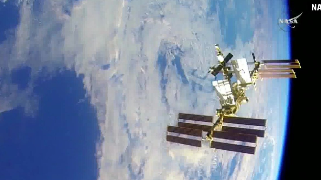DirecTV rushes to dispose of satellite that might explode