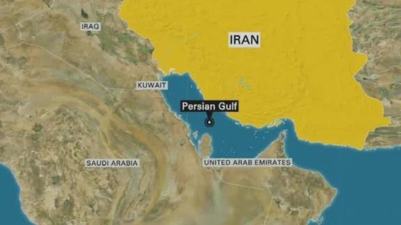 american sailors in iran custody live sciutto qmb_00014403.jpg