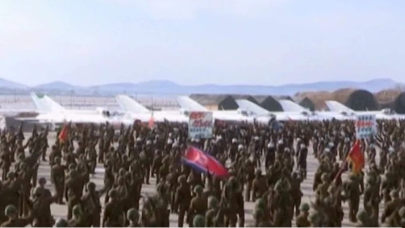 north korea nuclear program pkg hancocks _00000000.jpg