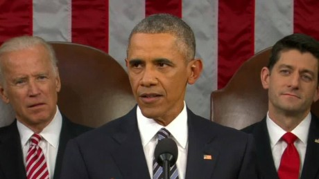 state of the union address state of the economy 01_00004802.jpg