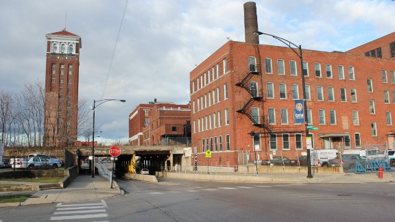 Victims allege Chicago police arrested them, violated their civil rights inside Homan Square facility.