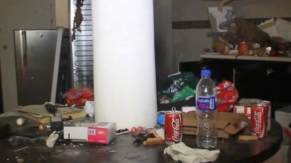 inside el chapo safe house savidge pkg_00000230.jpg