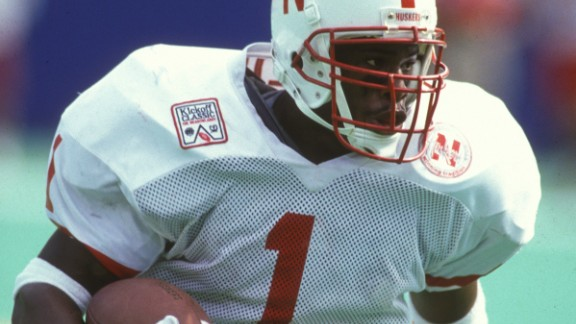 Lawrence Phillips, a former NFL running back who was awaiting trial on charges of killing his prison cellmate last year, died in January after being found unresponsive in his prison cell, the California Department of Corrections and Rehabilitation said. The death of Phillips, 40, was being investigated as a suicide, the department said. Phillips was sent to a California prison in 2008 after being convicted of domestic violence, false imprisonment and vehicle theft charges. While serving a 31-year sentence, authorities say, he killed his cellmate in April 2015. A trial was anticipated in Kern County, California.