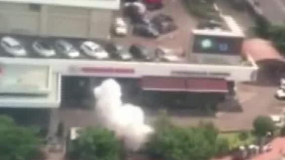 Indonesia Jakarta Explosions vo vause nr_00002303.jpg