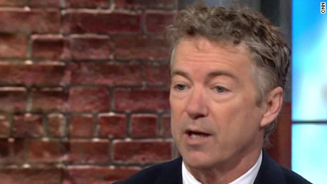 rand paul fox news debate intv newday_00012514.jpg