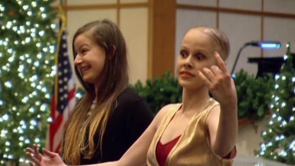 A young ballerina survives a brain tumor_00033629.jpg