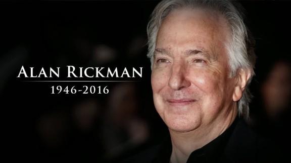 Alan Rickman memorable characters orig vstan_00012622.jpg