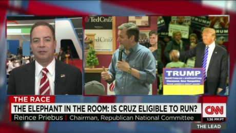 RNC chairman GOP debate politics 2016 trump cruz _00005814