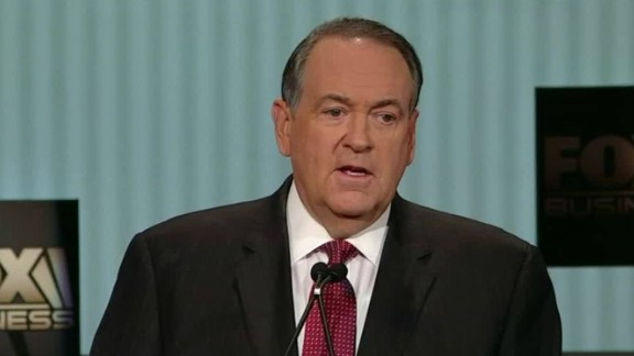 Mike Huckabee guns gop debate vstan sot jnd orig 03_00004902.jpg