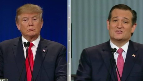 gop debate new york values cruz trump vstan orig 12_00010428.jpg
