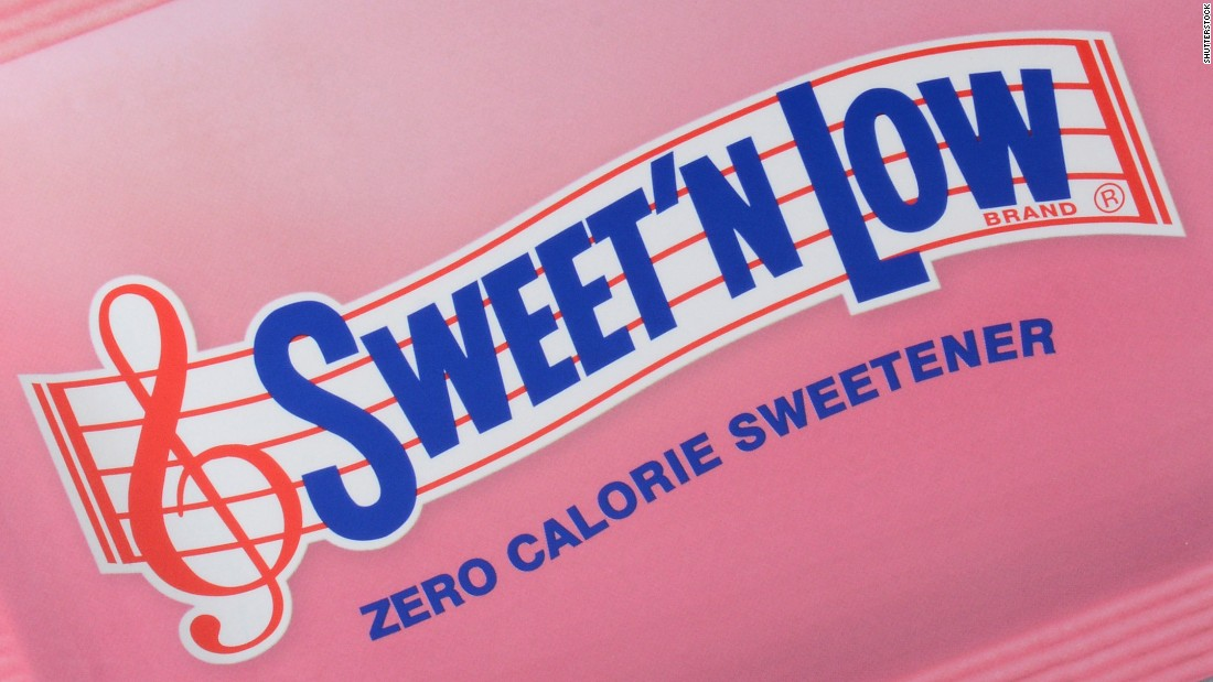 "Because saccharin had such a bitter, metallic aftertaste, cyclamate was added to the tabletop version, Sweet'N Low, in a 10-1 ratio. When cyclamate was banned, the makers of Sweet'N Low quickly switched to an all-saccharin version, but suspicions remained about saccharin's role as a carcinogen in rats.<br /><br />In 1977 Congress decreed that any food sweetened with saccharin must carry a scary warning label: ""Use of this product may be hazardous to your health. This product contains saccharin which has been determined to cause cancer in laboratory animals."" <br /><br />More studies disproved the connection and in 2000, <a href=""https://www.govtrack.us/congress/bills/106/hr5668/summary"" target=""_blank"">Congress removed the warning label.</a>"
