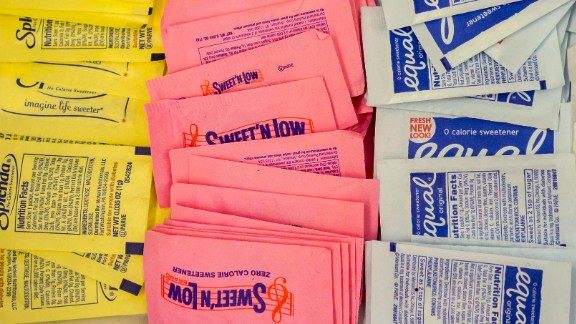Millions of Americans use tabletop artificial sweeteners each day. Millions more eat foods sweetened with combinations of the fake stuff. But just how healthy are they?  The 137-year history of these nonnutritive options is full of health concerns, both overblown and real.