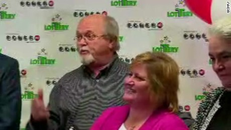 lottery winners press conference safety_00001014.jpg