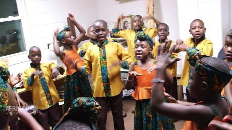 african voices the future of music spc a_00024625