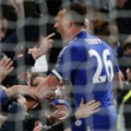 john terry crowd chelsea everton