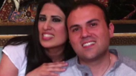 american journalist freed from iran wife speaks idaho dnt_00001429.jpg