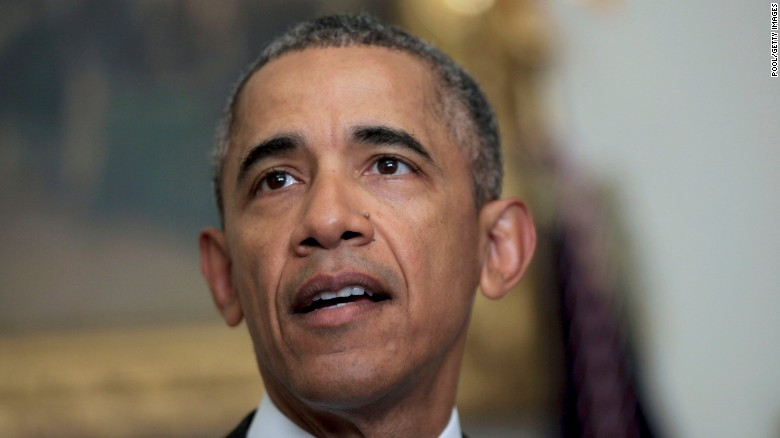GOP: Obama admin tried to let Iran bypass sanctions