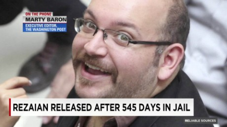 Washington Post Editors React to Jason Rezaian's Release_00032213.jpg