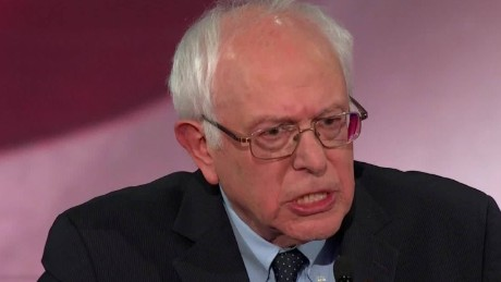 democratic debate bernie sanders democratic party reform sot vstan orig bb_00001507.jpg