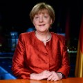 angela merkel 2016 female leader 01