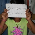 08 nauru children christmas 5
