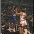 Muggsy Bogues vertical