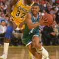 muggsy bogues magic johnson