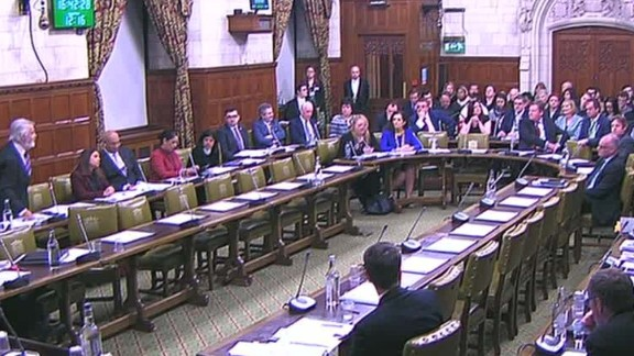 british lawmakers talk banning trump intv gorani wrn_00034127.jpg