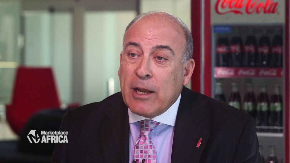 leadership style muhtar kent Leadership style at coca-cola company - managementparadisecom - worlds leading management portal online mba | classroom to boardroom and beyond - download as pdf file (pdf), text file (txt) or read online.