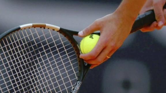 tennis match fixing allegations intv _00020723.jpg