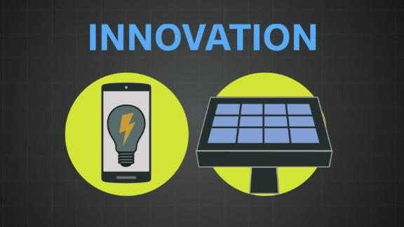 africa view innovations spc_00004121.jpg