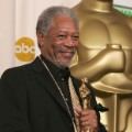 Oscar Morgan Freeman