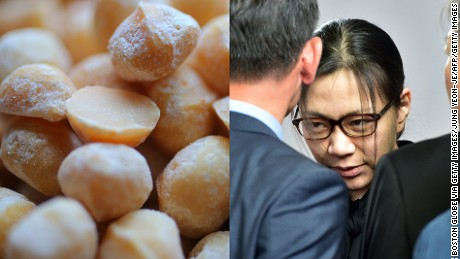 Former Korean Air executive Cho Hyun-Ah gained infamy after a macadamia nut-inspired tantrum aboard a jet. Her case has led to a government crackdown on air ragers.