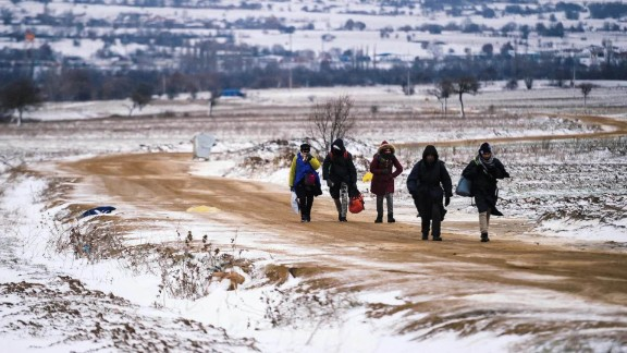 euro freezing migrants pkg walker_00000000.jpg