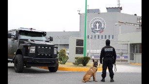 Mexico's most notorious drug cartels - CNN