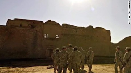 iraq monastery destroyed sot_00003021.jpg