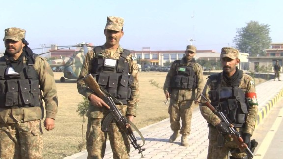 pakistan university attack saifi lklv_00011602.jpg