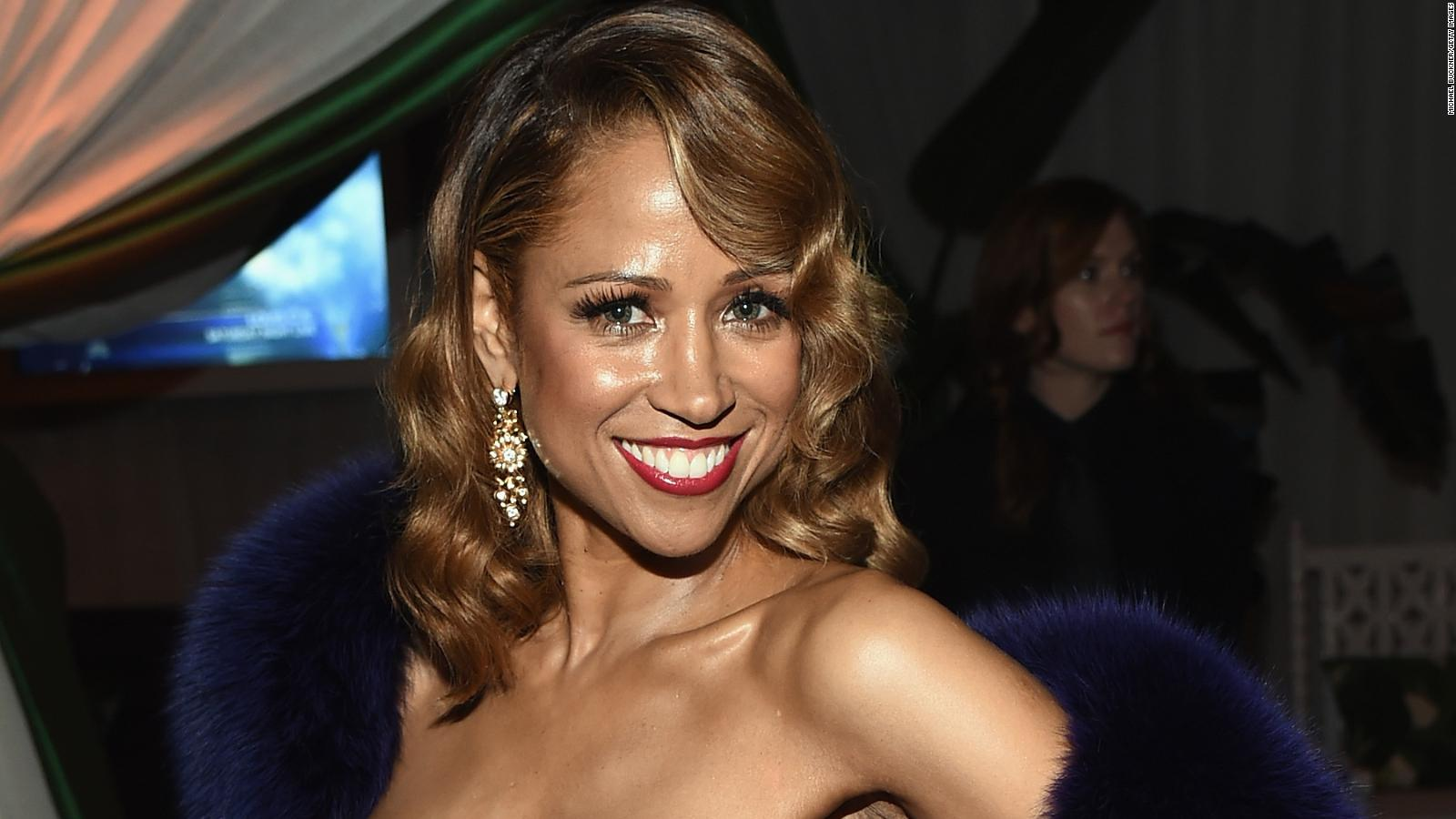 Stacey Dash naked (88 photos), Tits, Hot, Boobs, lingerie 2017